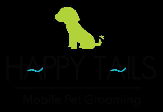 AZ Happy Tails